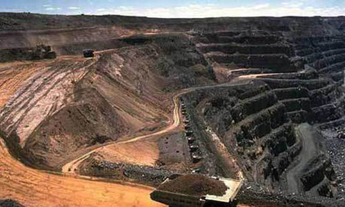 World Bank tribunal rules against Pakistan in Reko Diq project case