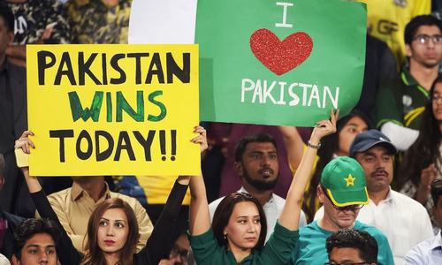 پاکستان سے محبت کی 23 وجوہات
