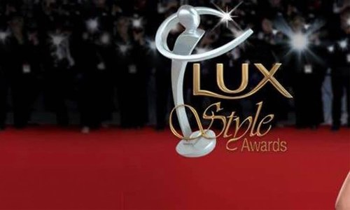 Lux Style nominations