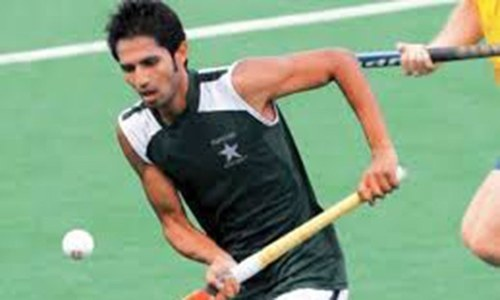 Australia whip Pakistan 6-1 in Darwin hockey opener