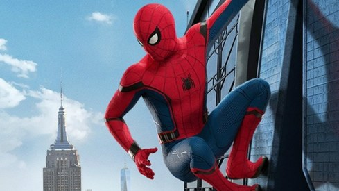 The second trailer for Spider-Man: Homecoming is out and now we know the whole movie