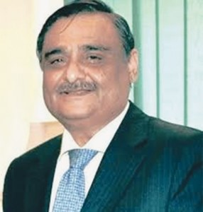 Zardari's aide Dr Asim set to be freed