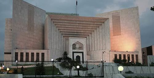 Out-of-turn promotions case: SC seeks replies from seven FIA officials