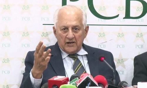 'PCB will take legal action against Indian cricket board for refusal to play Pakistan'