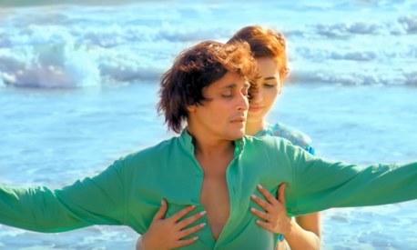 Sahir Lodhi's new film Raasta is a list of reasons to not hire Sahir Lodhi