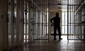Khanani gets 68 months in US prison