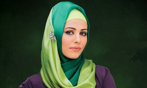 The [Muslim] consumer and [Islamic] marketing