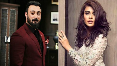 Lux Style Awards 2017: Who do you think will win in the fashion and music category?