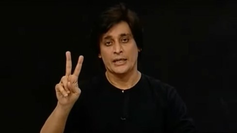 Sahir Lodhi has a point and you may be missing it