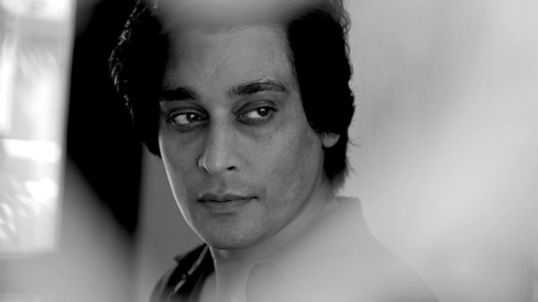 I don't understand why people love or hate me, says Sahir Lodhi