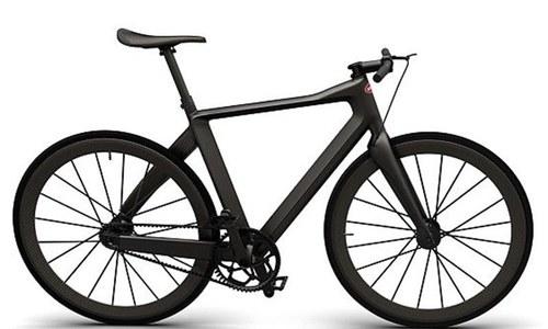 دنیا کی سب سے مہنگی سائیکل خریدنا پسند کریں گے؟