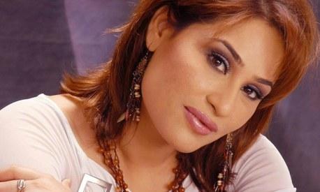 Humaira Arshad will make her Coke Studio debut in Season 10