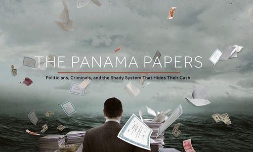 Losing the money trail: What Pakistan must do with Panama Papers Leaks