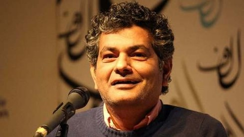 Every writer is a struggling writer, says Mohammed Hanif