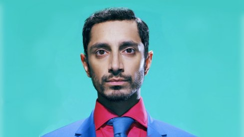 Riz Ahmed makes TIME's 100 most influential people list