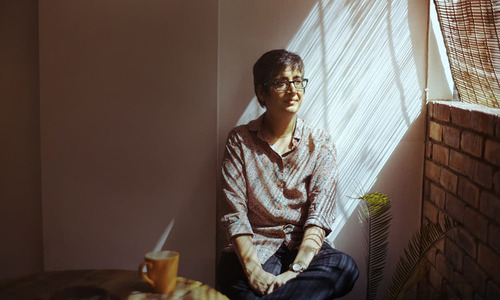 Sabeen Mahmud's legacy of courage and compassion