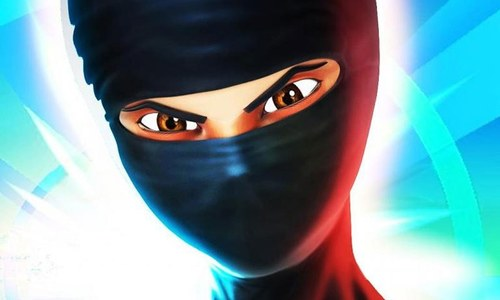 'People appreciate that Burka Avenger is in Urdu and that it's 100pc Pakistani'