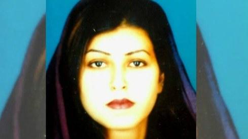 Writer Farzana Naz passes away after tragic fall