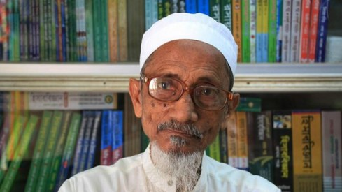How the love stories of young, devout Muslims are setting hearts aflutter in Bangladesh