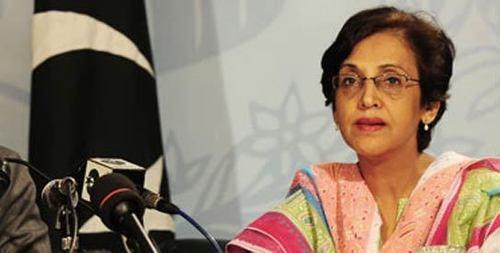 Pakistan once again denies India consular access to Jadhav