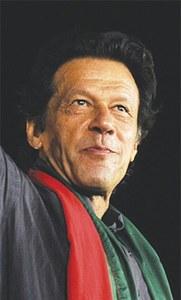 Imran's bribery allegation stirs up a hornet's nest