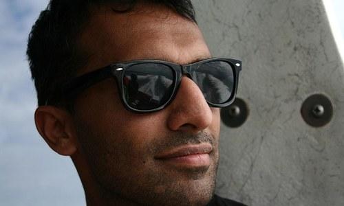 Pakistani-origin COO of Y Combinator announces plans to 'move on'