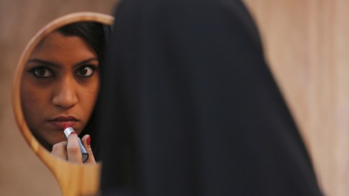Lipstick Under My Burkha cleared for limited release in India