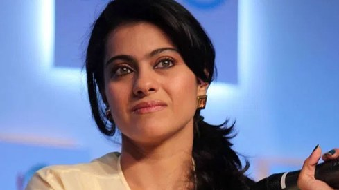 Kajol just got on the wrong side of the beef ban in Maharashtra
