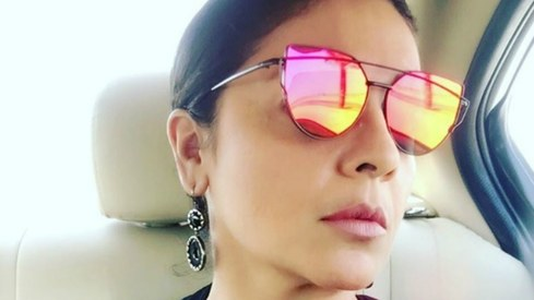 Revealed: This is what Pooja Bhatt got up to during her visit to Pakistan