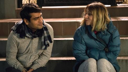 Kumail Nanjiani is every Pakistani trying to avoid an arranged marriage in 'The Big Sick' trailer