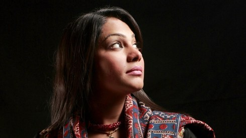 'A musician's family struggles a lot' — Sanam Marvi recounts her difficult journey to stardom