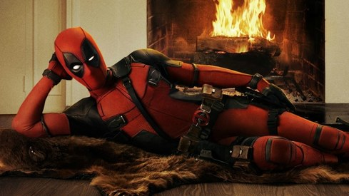 After the film's success, Deadpool will have an animated series