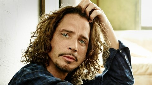 Chris Cornell's death was a suicide: police