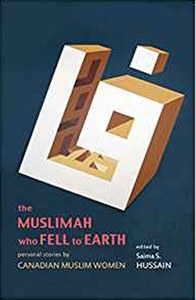 NON-FICTION: SAY HELLO TO MY MUSLIM FRIEND