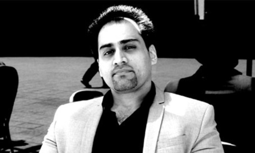 Daraz aspiring to be the next Amazon and Alibaba in Pakistan