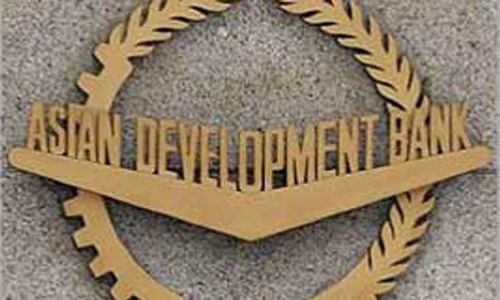 ADB approves $20mn loan to increase credit access in Pakistan