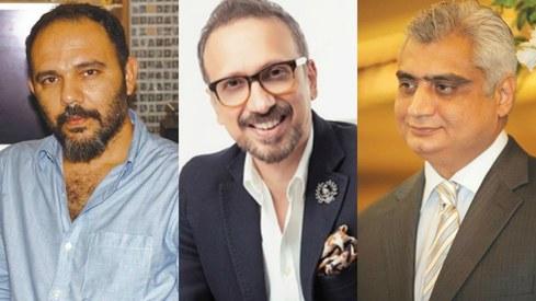 What's wrong with Pakistani cinema?