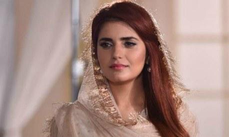 Momina Mustehsan's Ramazan OST is already viral