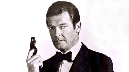 Are you a true Roger Moore fan? Take this quiz and find out