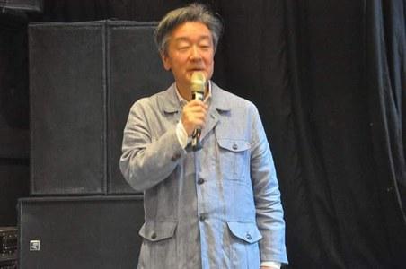 Japanese pianist Jun Kanno wows Karachi