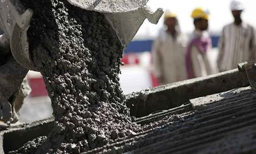 Construction to become costlier as impact of higher FED on cement seen at Rs44bn