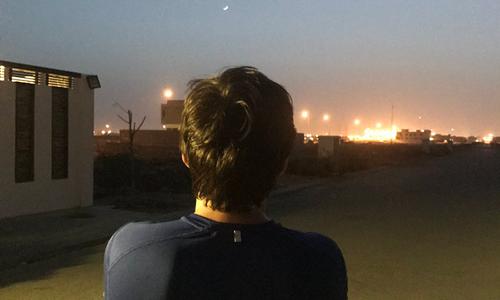 دنیا بھر کے کھلاڑیوں نے دی رمضان کی مبارک باد