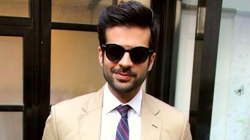 Pakistan hasn't seen a film like Cake before, says Adnan Malik of his debut film