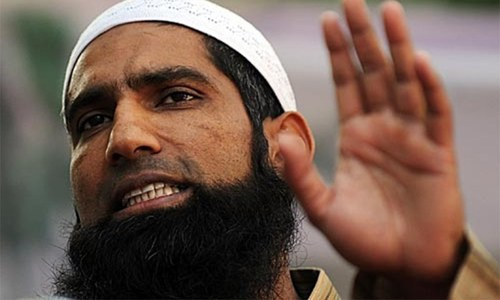 Yousuf defends Sharjeel's dot balls in PSL fixing scandal