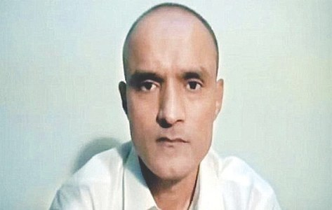 Kulbhushan Jadhav continues to provide 'crucial intelligence', says FO spokesperson