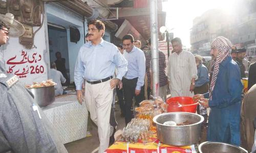 Artificial price hike won't be allowed: CM