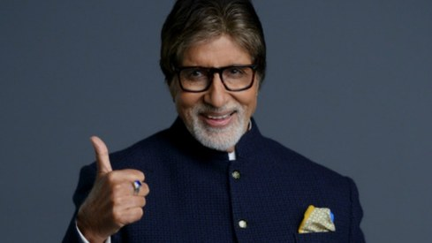 Amitabh Bachchan is returning to Kaun Banega Crorepati