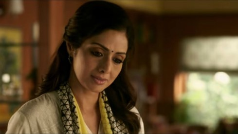 Adnan Siddiqui and Sajal Aly shine alongside Sridevi in Mom's official trailer