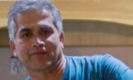 Owner of tourist hotspot Cafe de Hunza passes away