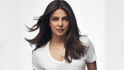 Priyanka Chopra is all about diversity in this Gap commercial